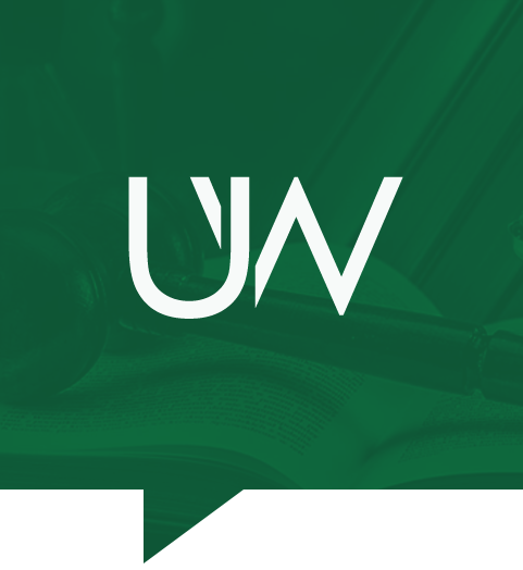 uw_contact_v2